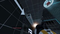 Portal 2: Into the multiverse part 4!