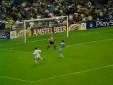 Raul - Zidane - Figo - Ronaldo - Real Ma