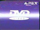 UFOS BOB LAZAR element 115 amazing VIDEO pt1