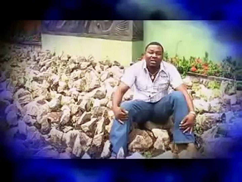 esan /edo  nigeria music