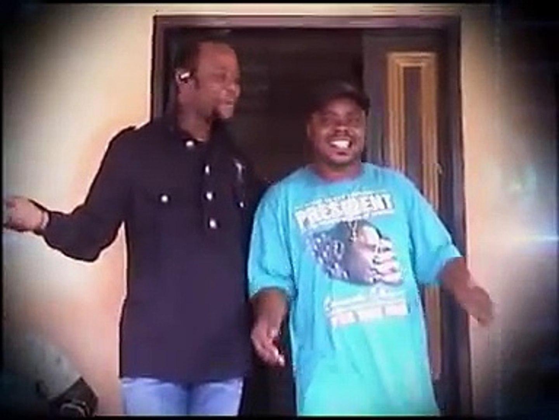 esan /edo  nigeria music 6