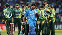 India vs Pakistan ICC Cricket World Cup India Vs Pakistan Match 2015 Previews: Ind vs Pak