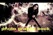 Baby Photography   Wedding Photographers   Photography Classes   Photography Jobs