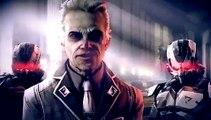 Killzone 3 - Killzone 3 - Story Trailer [PS3] - Video Dailymotion