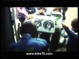 Bol d'Or Motos 1976 (1ere partie)