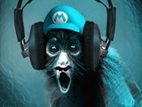 Hardstyle - Nintendo Mix
