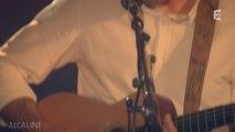 Alcaline, le Mag : Vianney - Lean On (Major Lazer) en live