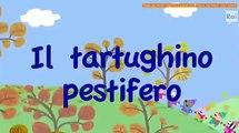 Peppa pig italiano stagione 4 episodi 5-6 ♥ Peppa pig italiano nuovi episodi