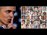Obama's SEAL Team 6 Coverup - Explosive Paul Craig Roberts Interview
