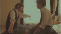 【胸キュン】日本映画・ドラマ・CMのキスシーン傑作選~本田翼・AKB・柴咲コウ~【微エロ】