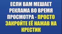 2015 Путин приказал не  трогать татар