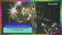 1975-Jean Claude Borelly - Dolannes Melodie (maxi)