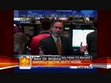 Rick Santelli vs. Matt Lauer About Chicago Tea Party on Today