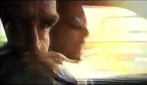 La Gran Sangre: La Película (TV Spot)