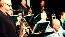 Minor Detour - EMO (Enthusiastic Musician's Orchestra)