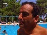 Turquie Eldorado Beach - Le tourisme en Turquie (partie 2/3)