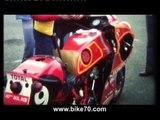 Bol d'Or Motos 1976 (2e partie)