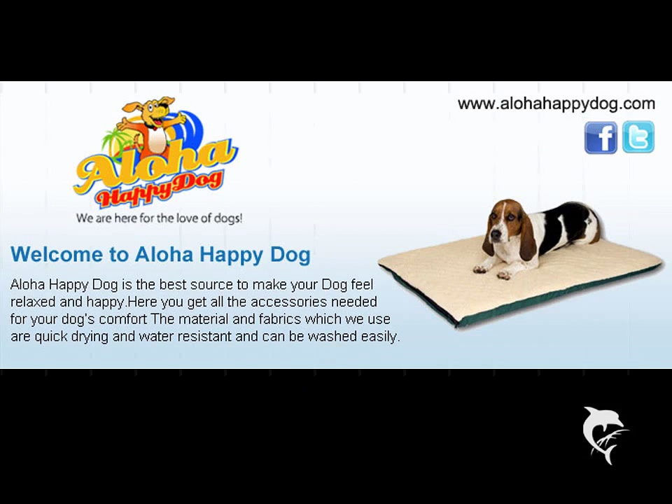 Stairs For Dog, Dog Stair Steps, Dog Stairs For Bed — Aloha Happy Dog