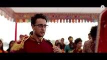 ♫ Ove Janiya - Ov Janiya - || Full Video Song || - Film Katti Batti - Singer  Mohan Kannan - Starring Imran Khan & Kangana Ranaut - Music Shankar Ehsaan Loy - Full HD - Entertainment CIty