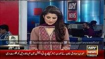 British-Pakistani Sadiq Khan nominated for London mayor run