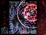 Touhou 9.5 - Shoot the Bullet Scene 6-2 - Clear
