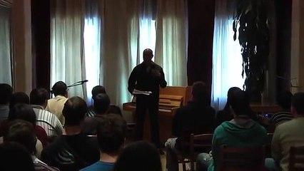 Paul Anthony Romero - Heroes I-VI themes!