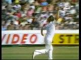 Botham spell of 5 for 1 (  Edgbaston 1981 Ashes )