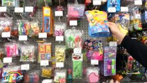 "TOYS ""R"" US HUGE Shopping Trip Disney Frozen, Zelfs, Barbie, Mickey Mouse, Play-Doh, Angry Birds"