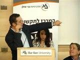 מינוף ההסברה הישראלית באמצעות תעשיית ההיי-טק
