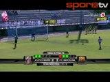 Penaltı canavarı Barcelonalı | 6 tane kurtardı 1 tane de attı