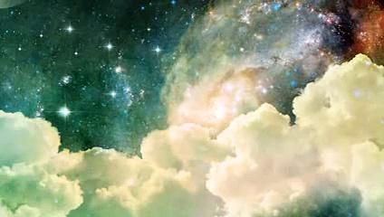 30 Minute Deep Sleep Music Relaxing Music, Meditation Music, Relaxation Music, Soft Music ☯604B
