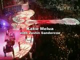 Justin Sandercoe & Katie Melua