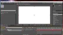 Trippin' out in after effects - video dailymotion