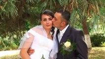 videoclip nunta Adrian & Nicoleta 1 videoclip intro