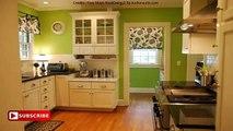 Kitchen Interior Design Photos - New Magificent Interior Designs
