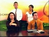 Testemunhas de Jeová libras