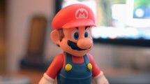 Super Mario : les reprises les plus folles de la musique
