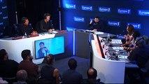 """#PDLP : Cyril Hanouna n'est pas """"l'ami"""" de Yann Moix"""