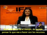 Peña Nieto - El PRIista mas Ignorante -se vale difundir-.