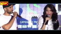 NH10 Movie Review   Anushka Sharma, Neil Bhoopalam   Bollywood Movies 2015