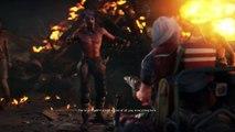 PinkEye Stronghold Mad Max {Xbox One} HD
