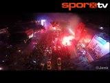 Fenerbahçe şampiyonluğunu bir de bu açıdan izleyin!