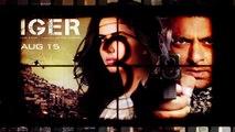 Filmfare Nomination Party | Deepika Padukone | Ranveer Singh | Arjun Kapoor | Part II