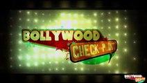 Deepika Padukone, Priyanka & Kareena - Hot & SEXY BACKS of Bollywood Actresses