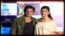 Ranveer Singh feels JEALOUS standing next to Deepika Padukone?