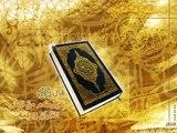 Je Suis Musulman et non pas chretien !!! (en Kabyle) 5/7