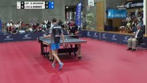 Live Pro A messieurs J2 : Istres / Chartres (REPLAY) (2015-09-11 19:19:49 - 2015-09-11 22:34:27)