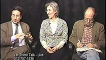 Debate on Gaza, Israel, Zionism and the Palestinians