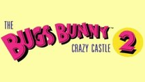 Got all 8 Keys   The Bugs Bunny Crazy Castle 2 Music HD