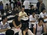 Lakeland College Japan Lectures: Tokko, Part 1